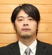 北島先生2.jpg